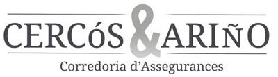 Cercós & Ariño